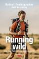 Running wild/