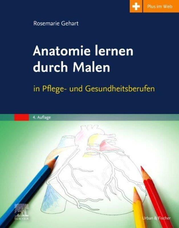 Tolle Lernen Anatomie Und Physiologie Schnell Galerie - Menschliche ...
