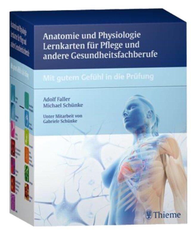 Nett Visuelle Anatomie Und Physiologie Laborhandbuch Zeitgenössisch ...