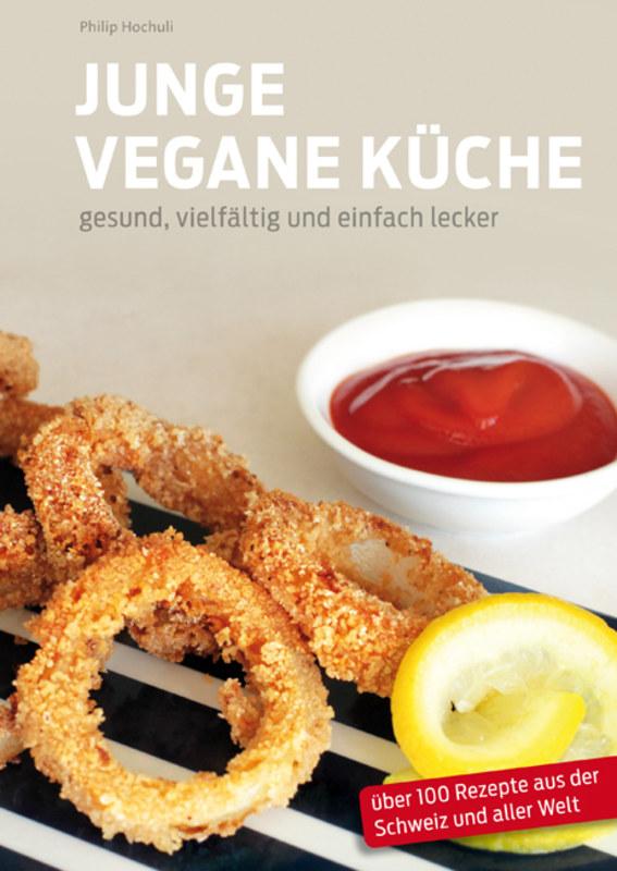 Vegane Küche 100 Rezepte ~ Die beste Sammlung von Bildern über ...